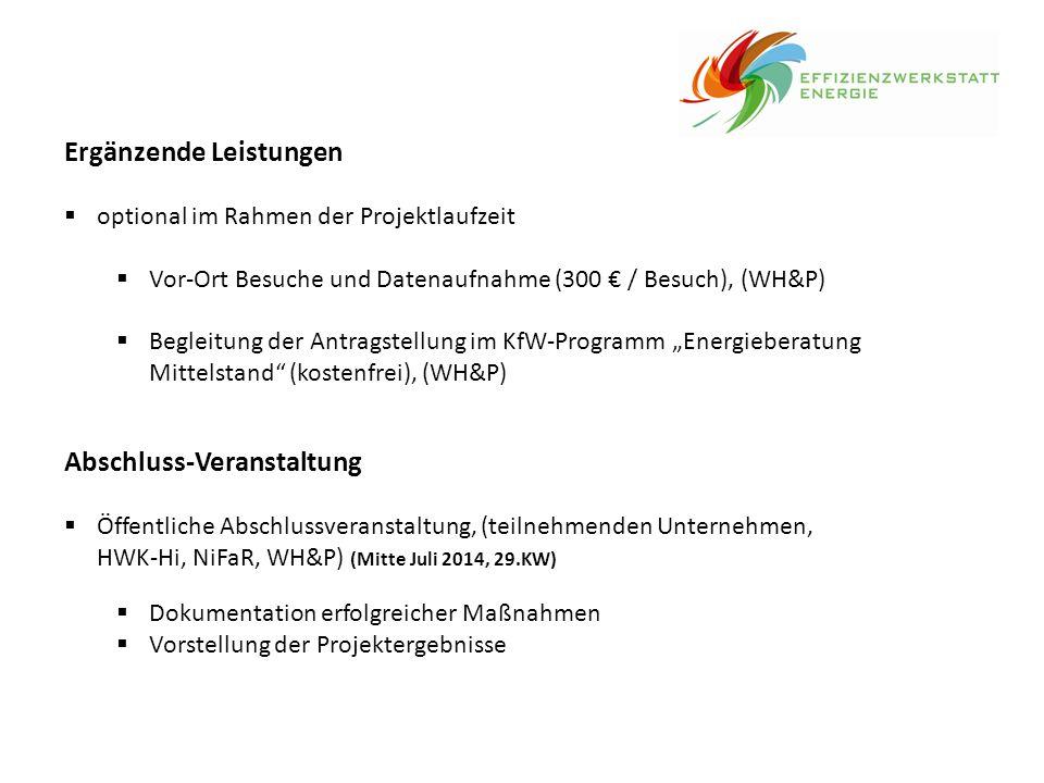 Wienecke, Hillebrecht & Partner - Ingenieurgesellschaft für Energiemanagement - Dipl.-Ing., Dipl.-Wirtsch.-Ing.