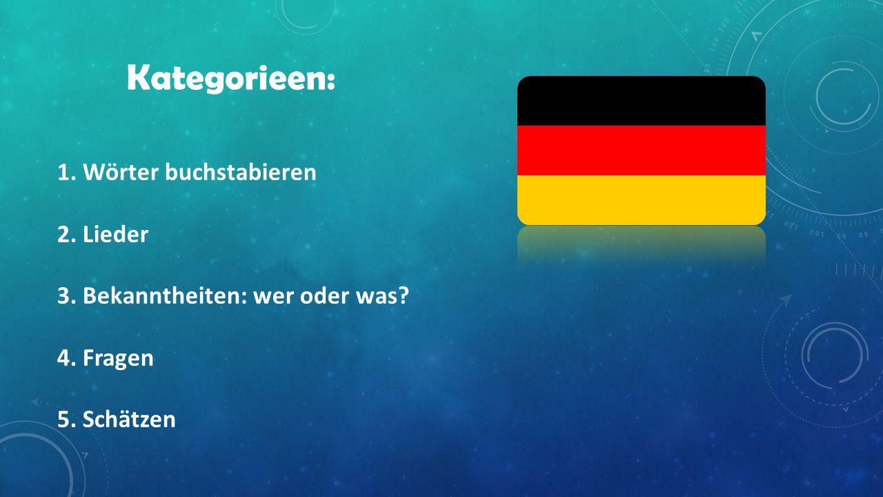 2. Wie heißt pasen auf Deutsch?