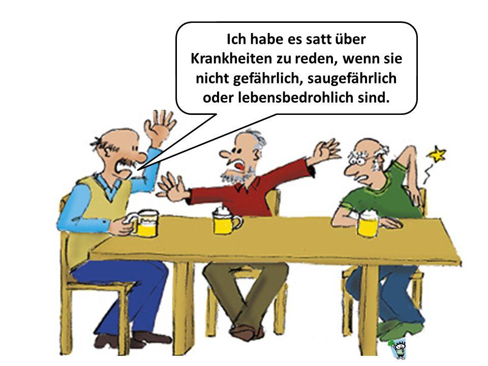 Herzlichen Glückwunsch zum Fünfundneuzigsten. Sie sind jetzt Deutschlands ältester Arbeitnehmer. Was ist ihr Wunsch für die Zukunft? Mit 102 vorzeitig