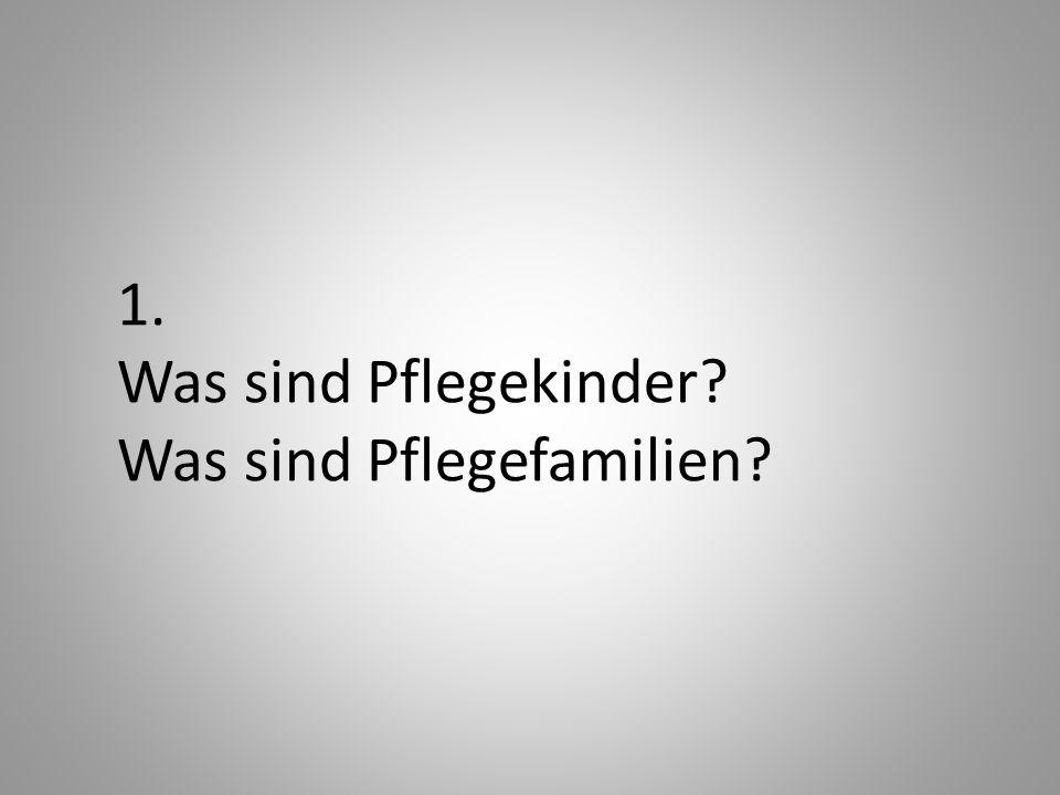 Prof.Dr. Klaus Wolf Universität Siegen FORSCHUNGSGRUPPE PFLEGEKINDER Adolf-Reichwein-Str.