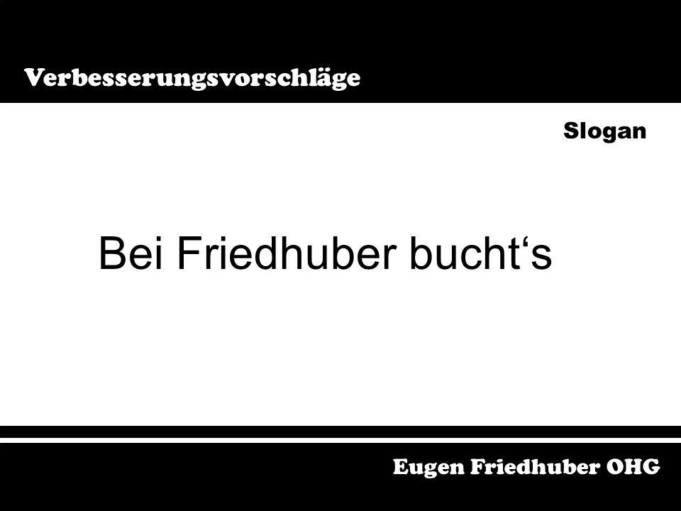 Antiquariat Eugen Friedhuber OHG Verbesserungsvorschläge Antiquariat Ausleuchtung des Kellergewölbes Neugestaltung des Stiegenabganges Beschränken auf