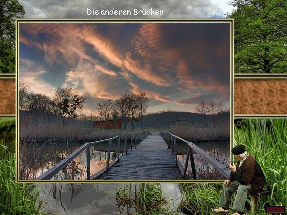 Die anderen Brücken