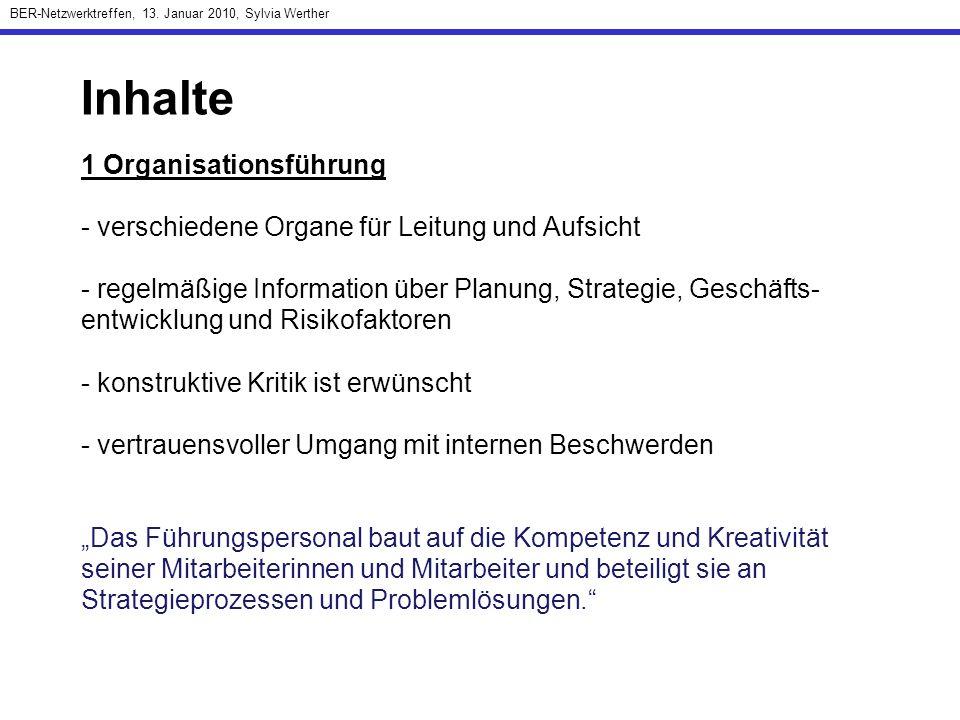 BER-Netzwerktreffen, 13.
