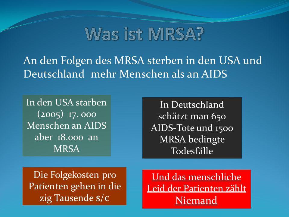 Hygiene- und sonstige Maßnahmen Hygienische Händedesinfektion http://www.mrsa-net.nl/de/pictures/pic-eg-ant-84-0-h%C3%A4ndedesinfizieren.jpg