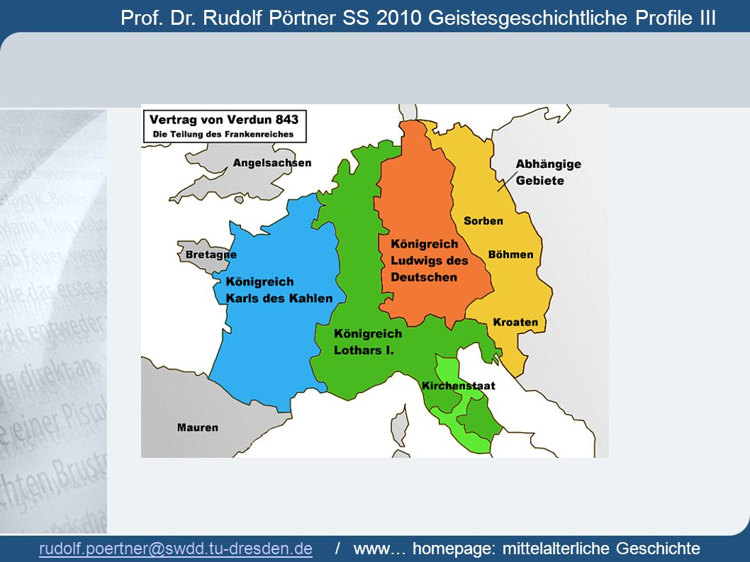 Lektionar von der Reichenau, 2. Drittel 10. Jht.