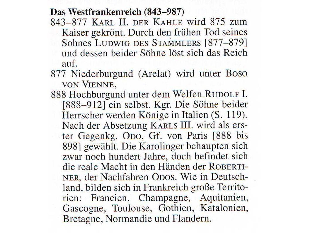Prof.Dr. Rudolf Pörtner WS 2009/10 - Geistesgeschichtliche Profile II Prof.