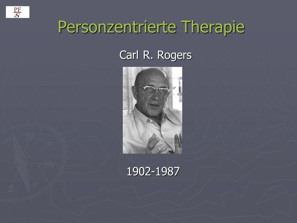 Körperpsychotherapien ► Leib + Seele.