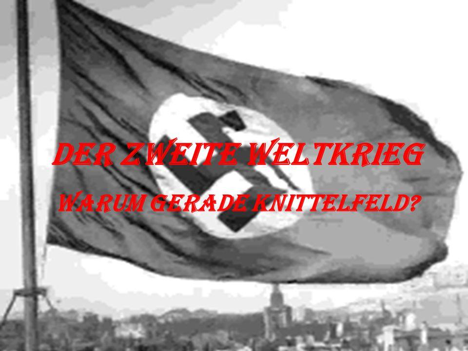 Bündnisse und Absicherungen 1936 Deutschland mit Japan Antikominternpakt 1939 Deutschland mit Italien im Mai Stahlpakt 1939 Deutschland mit UdSSR im Aug.