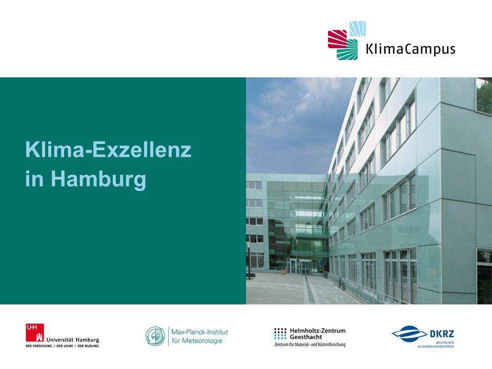 Vortragsthema 26.04.2015 Name Universität Hamburg