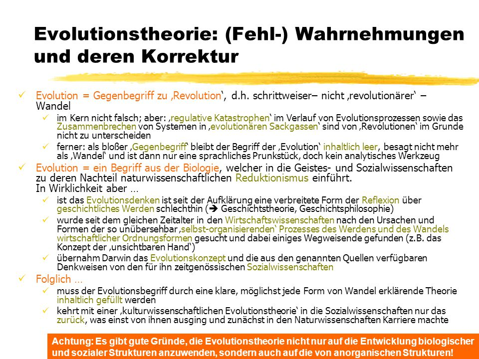 some elements of 'parliamentary history / evolution' federalist roots of parliamentary assemblies: panku of the Hittite Empire (14 th century BC), federal councils of Greek federations (3 rd – 1 st century BC), ecclesiastic assemblies (councils/synods of the church, general chapters of religious orders; 1 st century – today), everlasting Reichstag of the German- Roman Empire (17 th /early 19 th century) – with the German Federal Council and the Council of the EU as its most important 'successors' corporative roots of parliamentary assemblies: senate of the Roman Republic (6 th century BC), 'provincial diets' of the Roman Empire (1 st century BC – 4 th century AD), councils of the Visigoth Empire in Spain (6 th /7 th century), European estate assemblies (14 th – 19 th century) liberal roots of parliamentary assemblies: British parliamentarianism 18 th /19 th centuries, German 'Early Parliamentarianism' in the (early) 19 th century … democratic roots of parliamentary assemblies: elective bodies in religious orders, early modern city councils, houses of representatives in Britain's American colonies, chambers of deputies in Europe since the French Revolution TU Dresden – Institut für Politikwissenschaft – Prof.