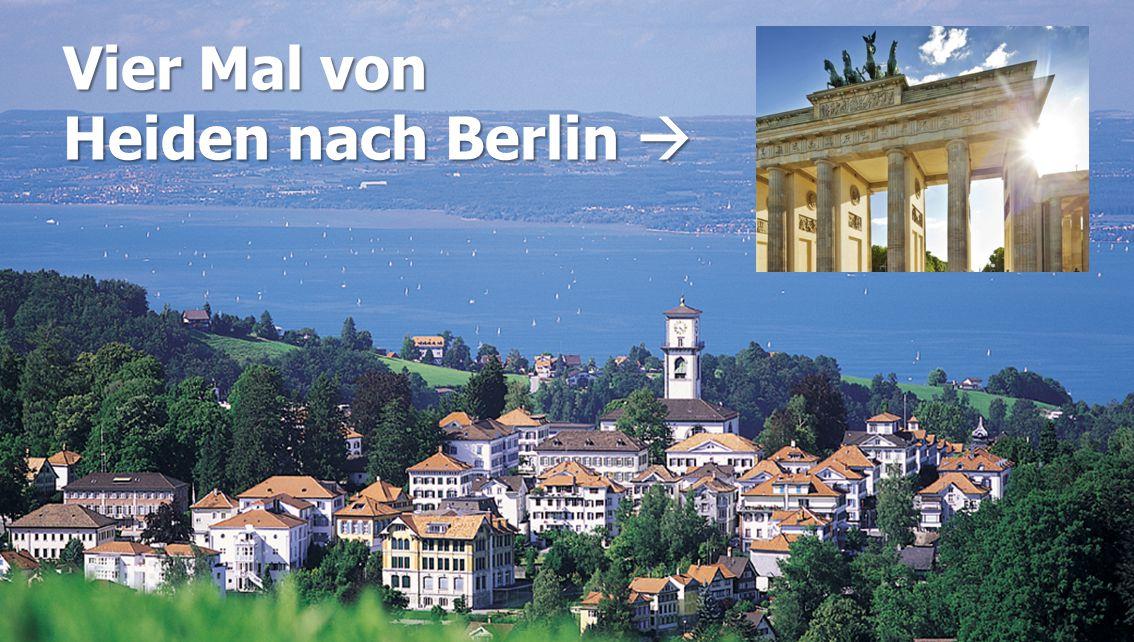 Professor von Graefes Augen-Praxis im ***** Hotel in Heiden Dokumente aus Berlin: Von Graefe beim Operieren