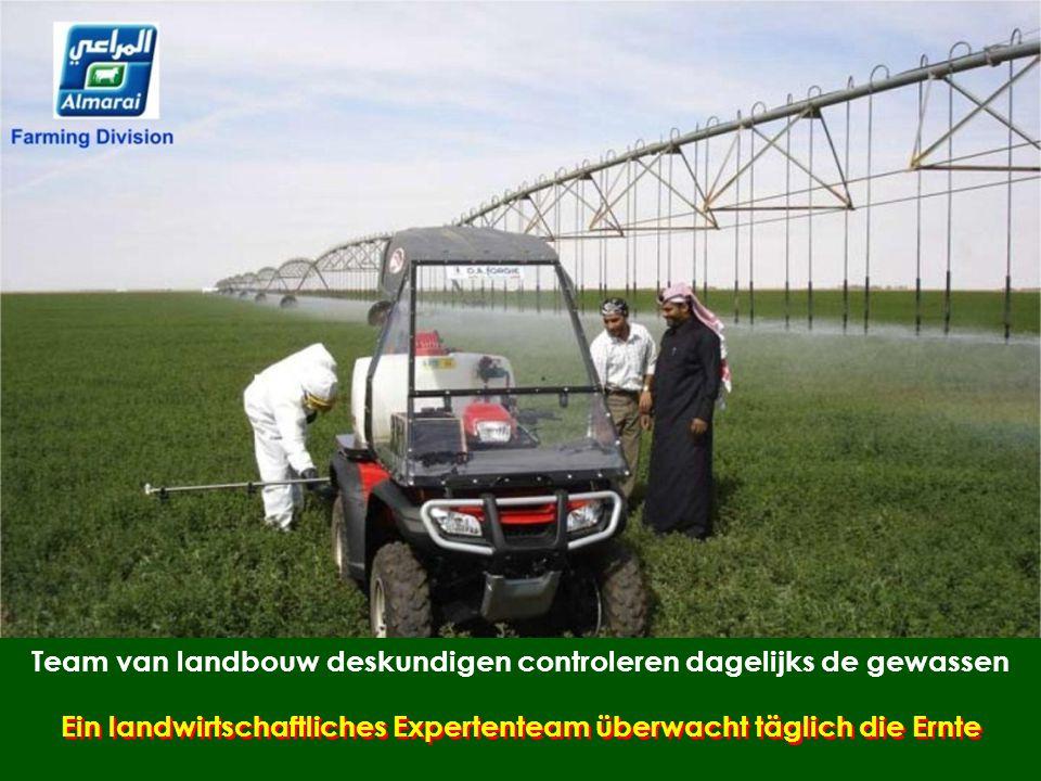 Geïntegreerde teelt Integrierter Pflanzenschutz Integrierter Pflanzenschutz...............................