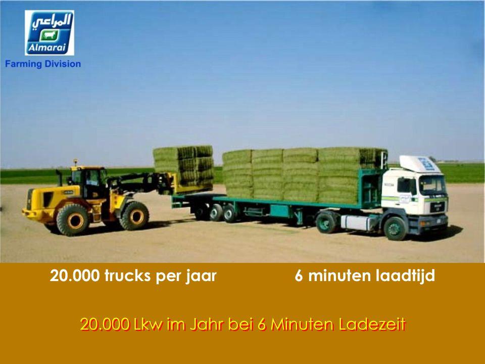 45 Claas Rota Cut balenpersen 4000 balen per nacht of 100 trucks geladen 45 Claas Rota Cut Ballenpressen 4000 Ballen pro Nacht oder 100 LKW Ladungen 4