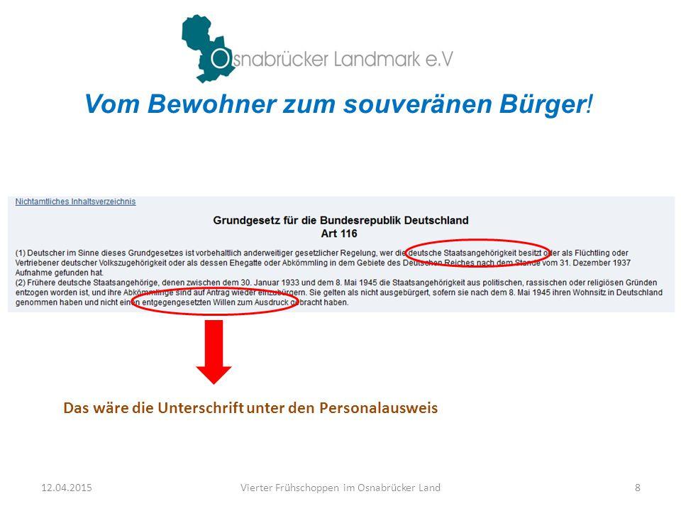 12.04.2015Vierter Frühschoppen im Osnabrücker Land19