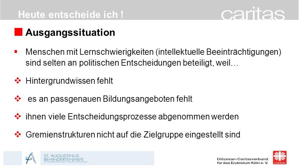 Ich bin selbst an Politik interessiert Deutschland(n=14) Österreich (n=12) Polen (n=9)