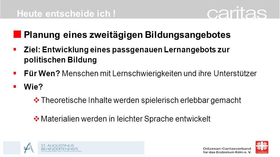 Ich bin selbst politisch engagiert Deutschland(n=14)Österreich(n=12) Polen(n=9)