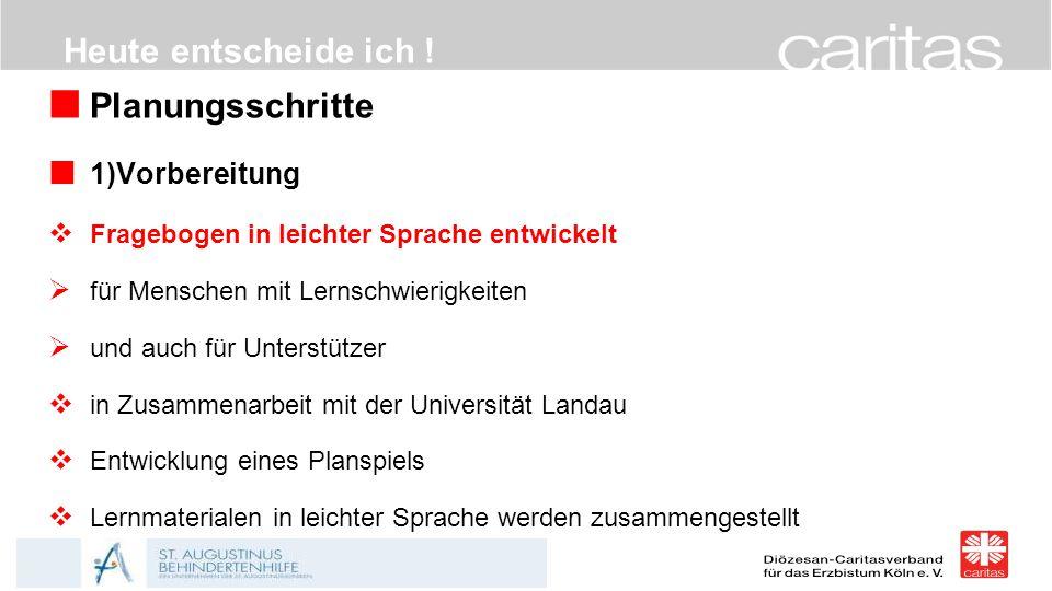 Menschen mit intellektueller Beeinträchtigung sind in der Lage, sich politisch zu engagieren Deutschland(n=14) Österreich(n=11) Polen(n=9)