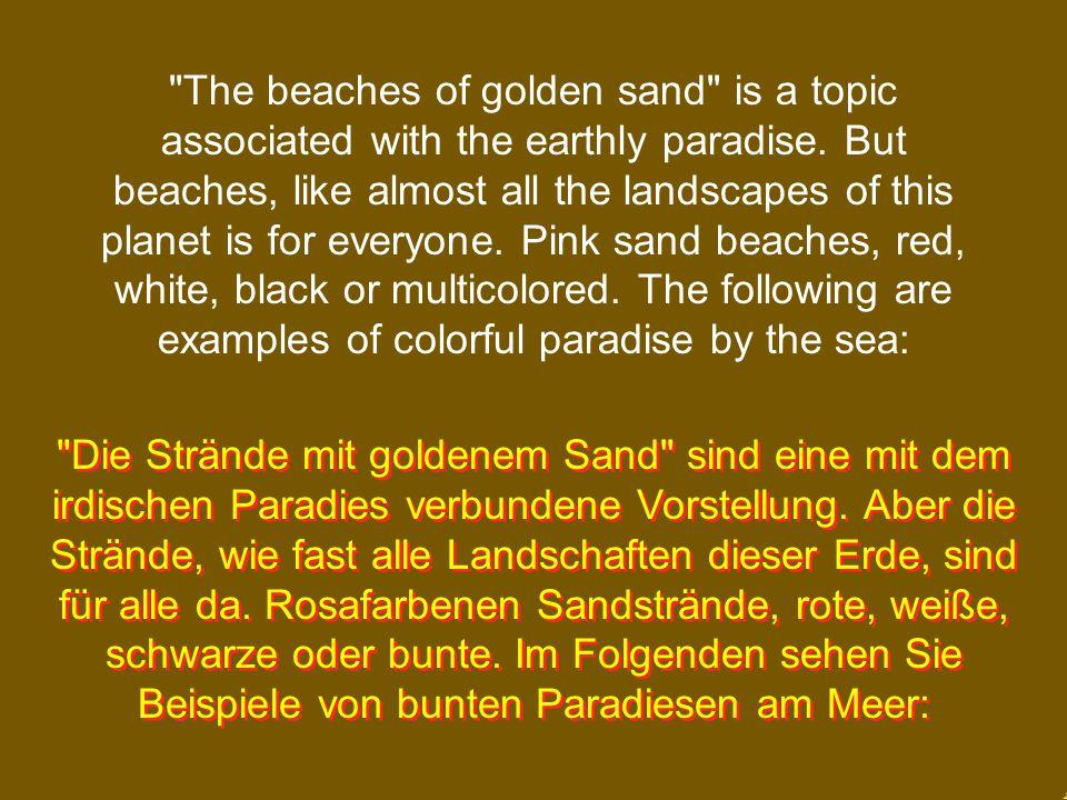 22 Punaluu Beach black colored sand in Hawaii Punaluu Strand schwarz gefärbter Sand in Hawaii Punaluu Strand schwarz gefärbter Sand in Hawaii