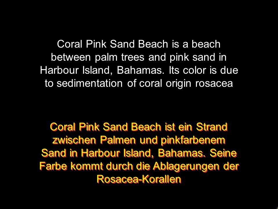 45 The hills surrounding Pfeiffer Beach in Big Sur, California, are rich in manganese garnet.