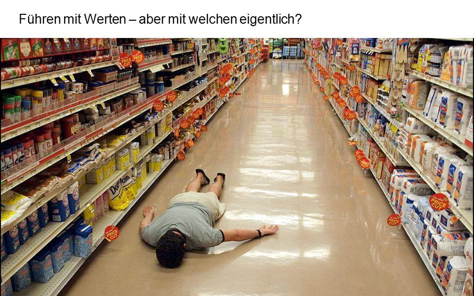Entwicklung einiger Beschäftigungsformen in Österreich