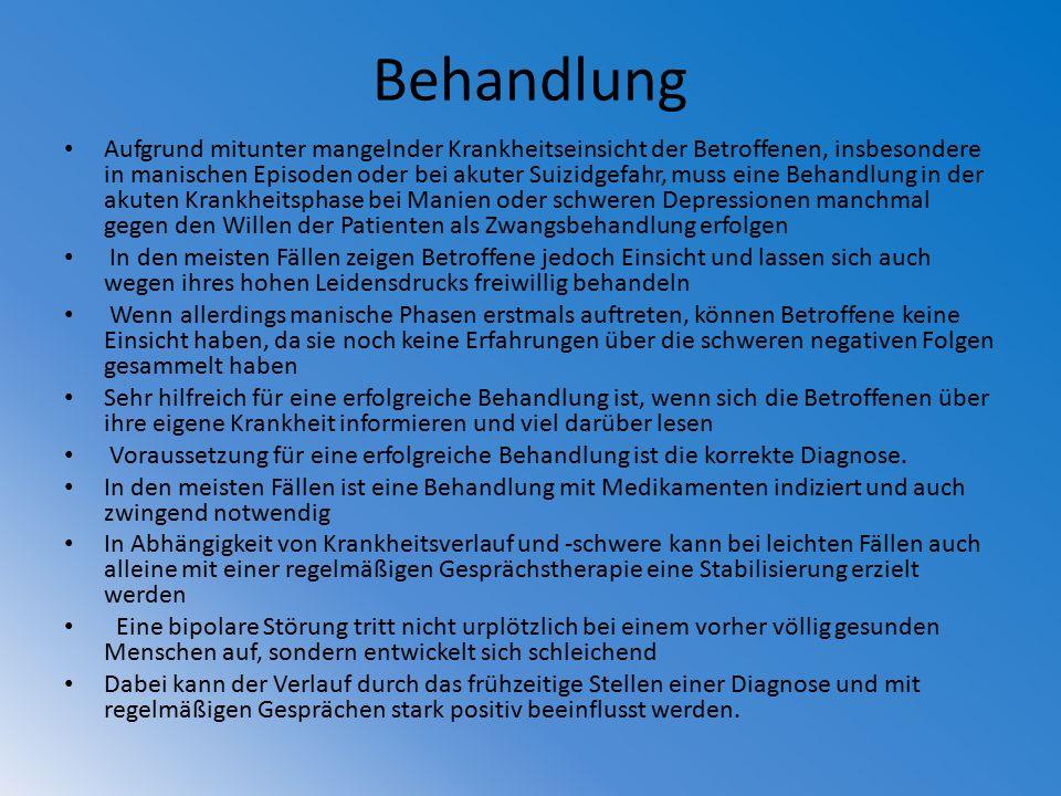 Präklinische Versorgung Auf Eigenschutzachten.Ggf Polizei nachfodern (mind.