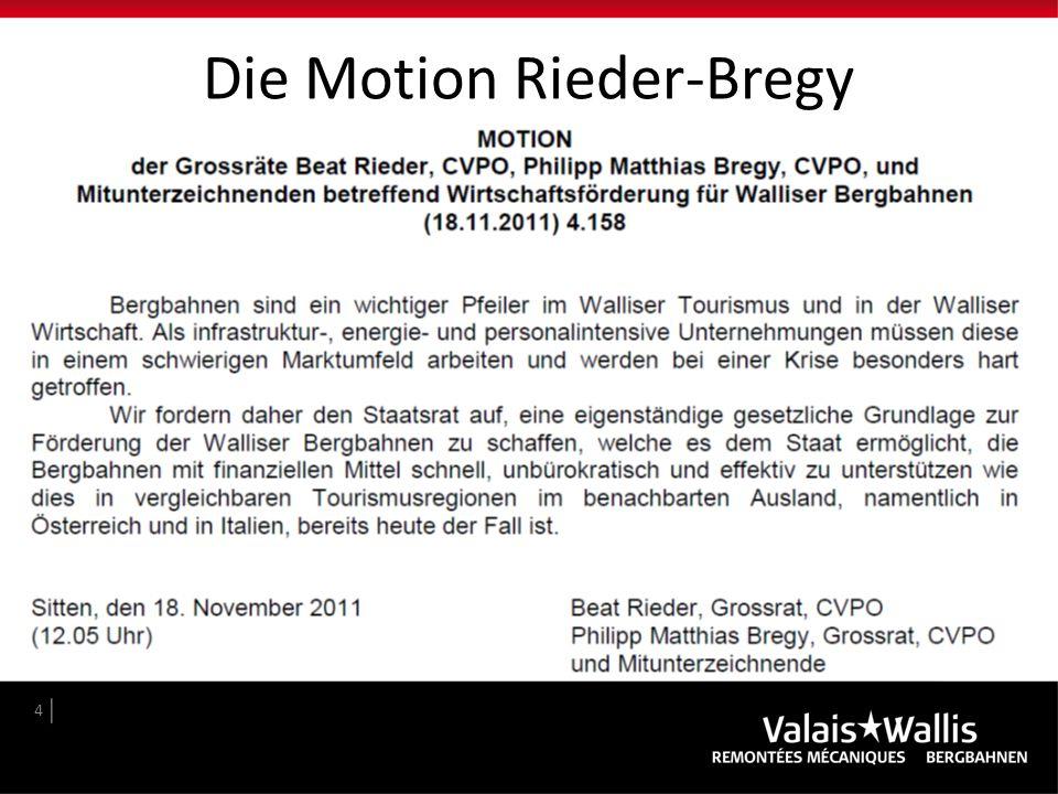 4 Die Motion Rieder-Bregy