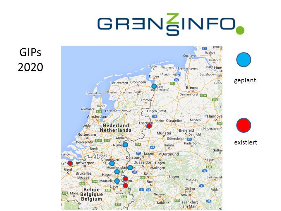 GIPs 2020 Beliebtester Reiseführer Niederlande beiAmazonBeliebtester Reiseführer Niederlande beiAmazon Baedeker Allianz Reiseführer Niederlande geplant existiert