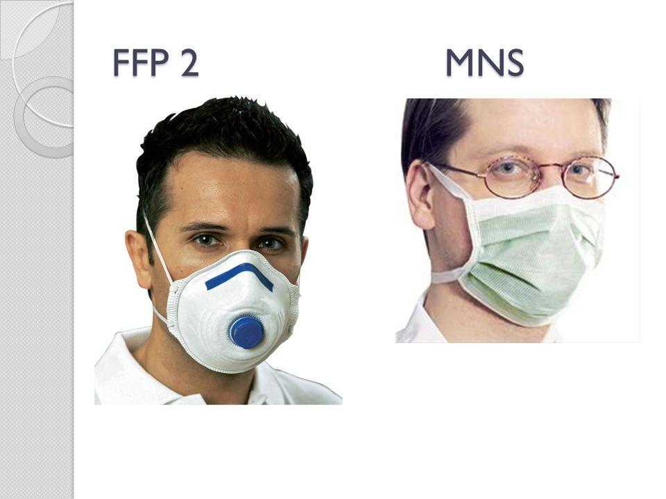 Auf das Tragen der FFP2-Masken kann im Einzelfall verzichtet werden, wenn bekannt ist, dass der betroffene Beschäftigte über einen ausreichenden Immunschutz, z.B.