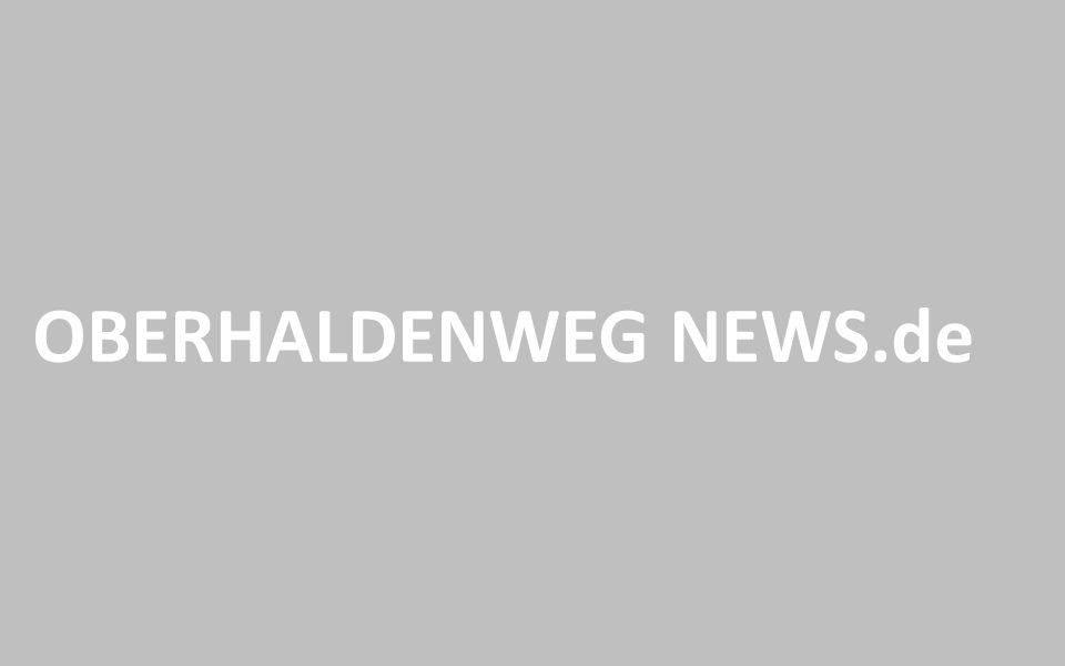 ES KOMMT KEIN TON? ZURÜCK ZUM BEENDEN berhaldenweg News.de Werbung: OBERHALDENWEG NEWS.de
