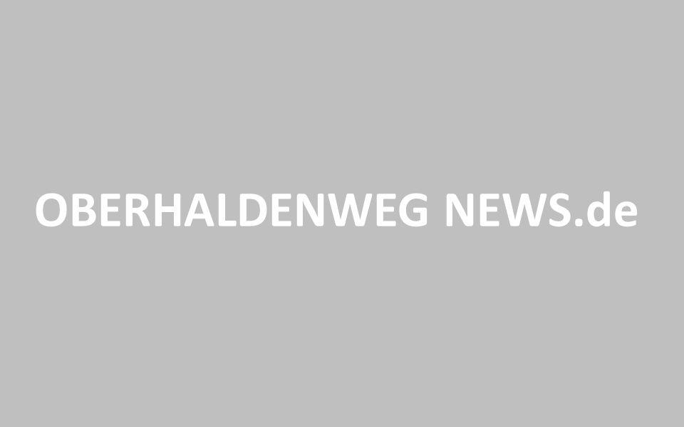 APPLAUS BRISE GLOCKEN HAMMER KAMERA KASSE KLICK MÜNZE SCHREIBMASCHINE SPANNUNG TROMMELWIRBEL WIND ZISCHEN OBERHALDENWEG NEWS.de