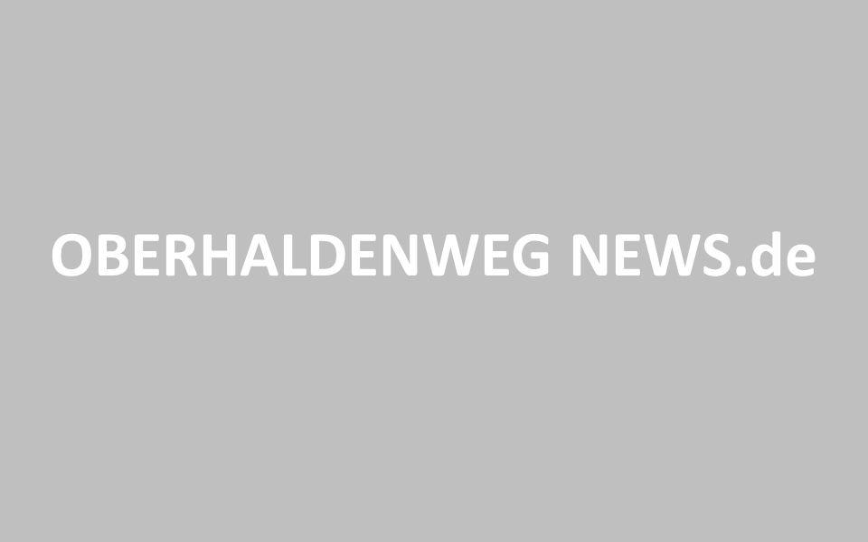 ALLE TÖNE VON Microsoft PowerPoint 2010 Version 1.5 OBERHALDENWEG NEWS.de