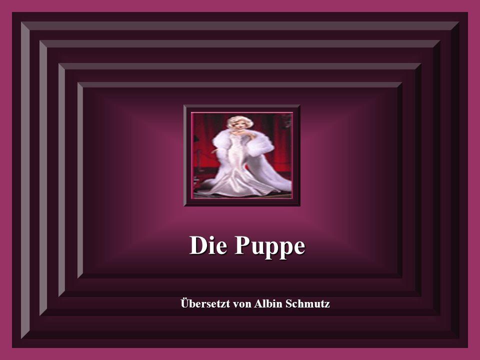 Die Puppe Übersetzt von Albin Schmutz Colacio.j 002