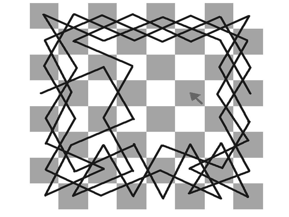 2.Geschichte und Ursprung Mathematische Grundlage hierfür findet sich in einem bekannten Problem der Graphentheorie wieder Spezialfall des sogenannten