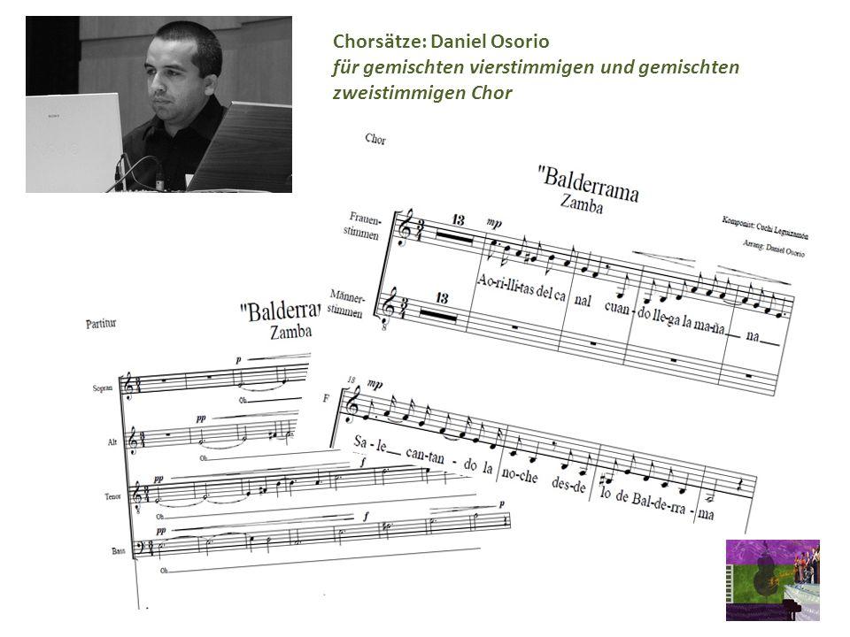 """Musik als Erinnerungsort """"Gerade für Migranten gilt, dass die Lieder, als symbolisch verdichtete und sinnlich erfahrbare Erinnerungsorte, es ihnen ermöglichen, mit ihren Ursprüngen in Berührung zu kommen."""