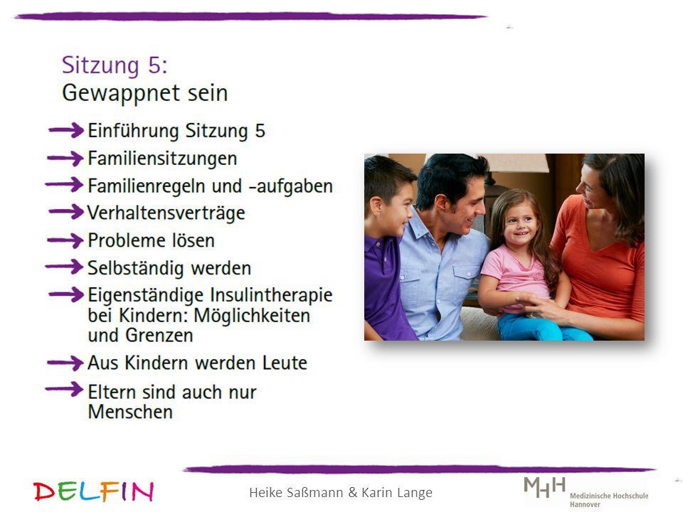 Heike Saßmann & Karin Lange Aus Kindern werden Leute allgemeine körperliche Veränderungen kognitive Veränderungen alterstypische Entwicklungsaufgaben eigene Erwartungen bewusst machen und überprüfen Was soll mein Kind können.