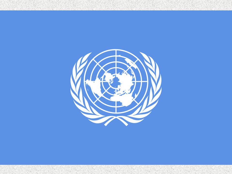 Politik, Militärgewalt UNO die Vereinten Nationen (192) die Vereinten Nationen (192) United Nations Organisation United Nations Organisation gegründet