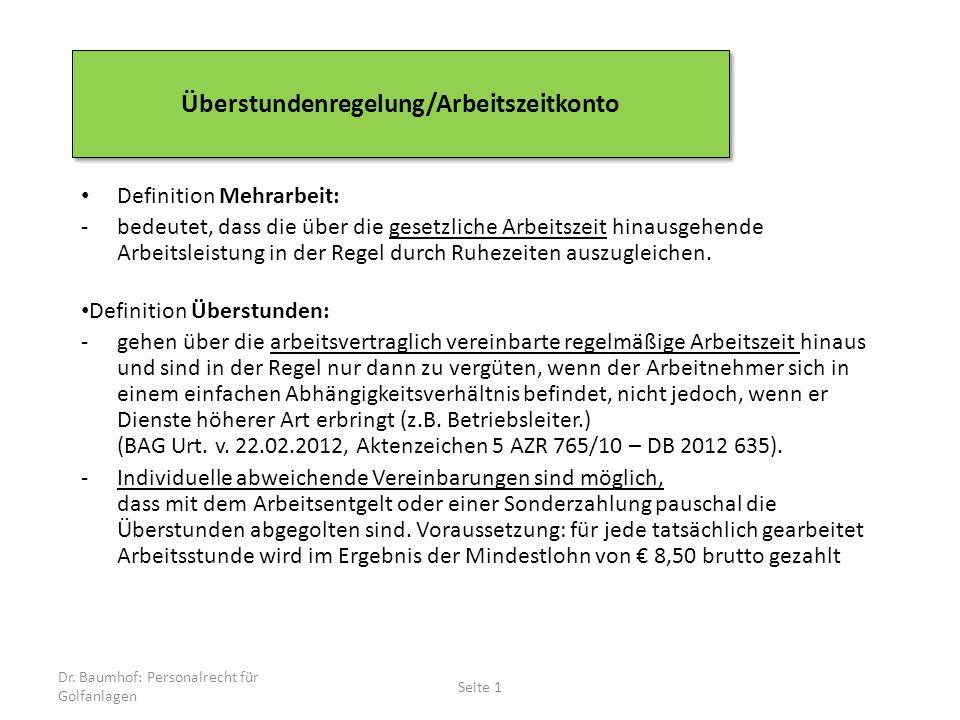 Allgemeine Geschäftsbedingungen: § 307 BGB zu beachten.