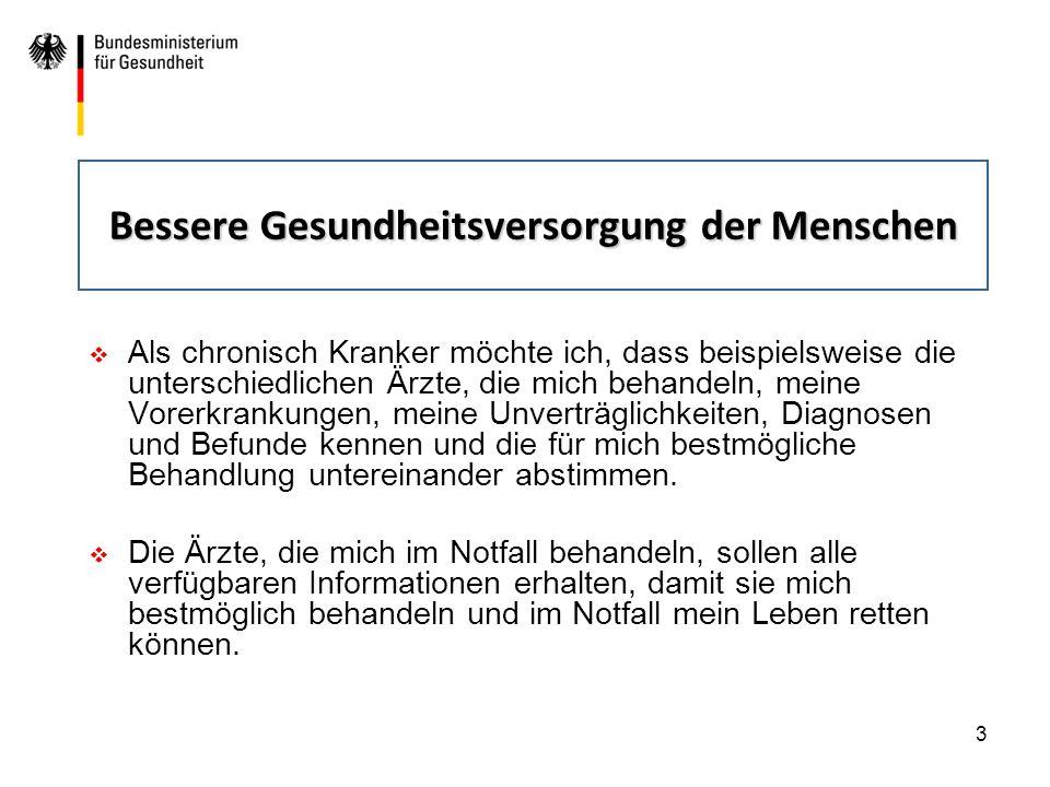14  Frist für die Vergütung bei telekonsiliarischer Befundbeurteilung von Röntgenaufnahmen im EBM; bei Nichteinhaltung werden die Vertragspartner sanktioniert (GKV-SV, KBV).