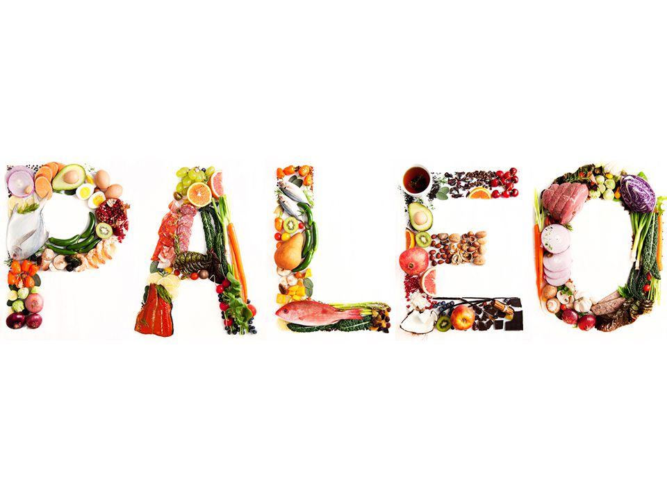 Diät=Lebensweise