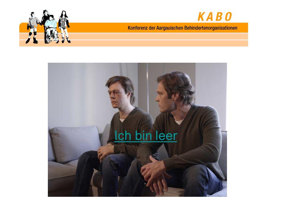 Tätigkeitsbericht KABO Vorstand 2014