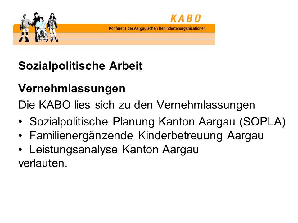 Neue Webseite Zertifizierung Barrierefreiheit AA+ Hier entstehen Kosten von ca.