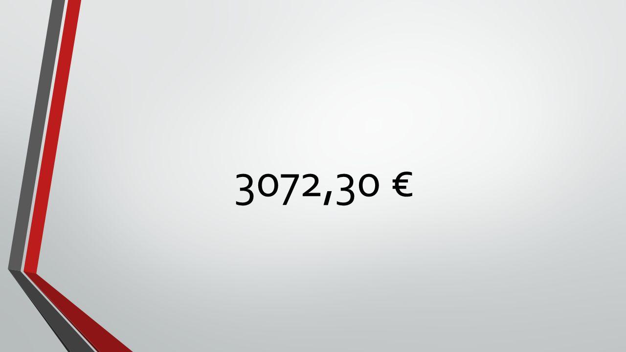 3072,30 €