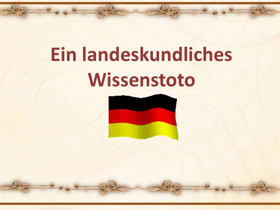 Ordne die Bilder den Namen der Sehenswürdigkeiten Das Schloss Neuschwann- stein Der Kölner Dom Die Dresdener Gemälde- galerie