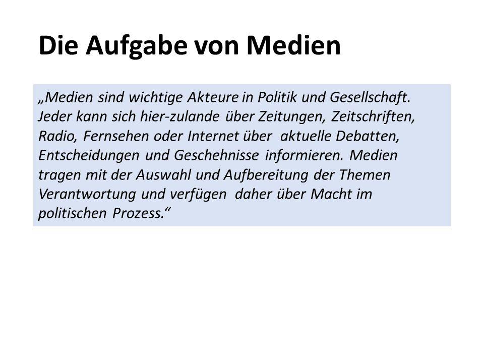 Misslungene Slogans (2) Villacher Fasching 2003: Jörg Haider (FPÖ/BZÖ) und Alfred Gusenbauer (SPÖ) – Politiker als Narren?