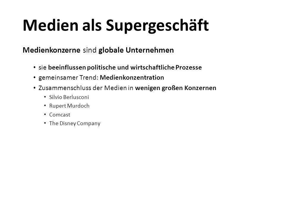 """Die Medienwelt verändert sich Interaktivität der Medien User werden Produzenten von Medieninhalten Orts- und Zeitunabhängigkeit der Nutzung von Medien Schaffung von Telearbeitsplätzen Soziale Netzwerke schaffen politische Einflussmöglichkeiten """"Arabischer Frühling (2011) Proteste gegen Atomkraft in Deutschland (2011) Entstehen einer """"Zweiklassengesellschaft in der Nutzung von Medien Gefahr der sozialen Isolierung Teleshopping begünstigt unüberlegte Einkäufe - """"Schuldenfallen Fragen des Datenschutzes und des Urheberrechts Verbreitung rechtsradikalen Gedankenguts Kinderpornografie Cyber-Mobbing, Datenklau, Betrügereien"""