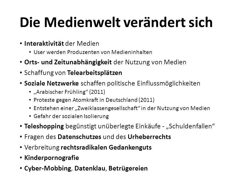 """Politische Kommunikation 1.Keep it Short and Simple (KISS) Vereinfachung politischer Botschaften """"Familien stärken """"Besser wirtschaften """"Zwei echte Österreicher Verknüpfung von Personen und Inhalten - Personalisierung """"Kreisky."""
