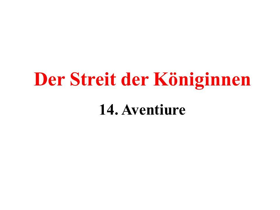 Königshof zu XANTEN Burgundischer Königshof zu WORMS Brünhild v. Island Hagen v. Tronje treuer Vasall SiegfriedKriemhild wunderschön Gunther Gernot Gi