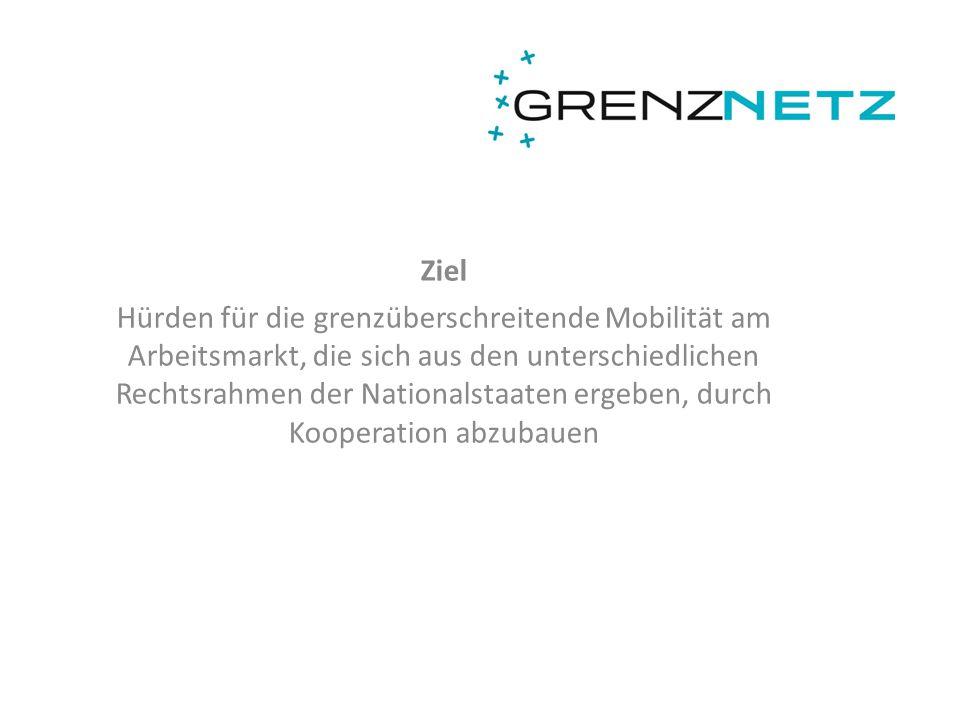 4.12.2009 Unterzeichnung der Kooperationserklärung in Aachen Hintergrund: Bestehende Kontakte von Akteuren mit fachlichem Hintergrund und aus Kreisen der AGEG