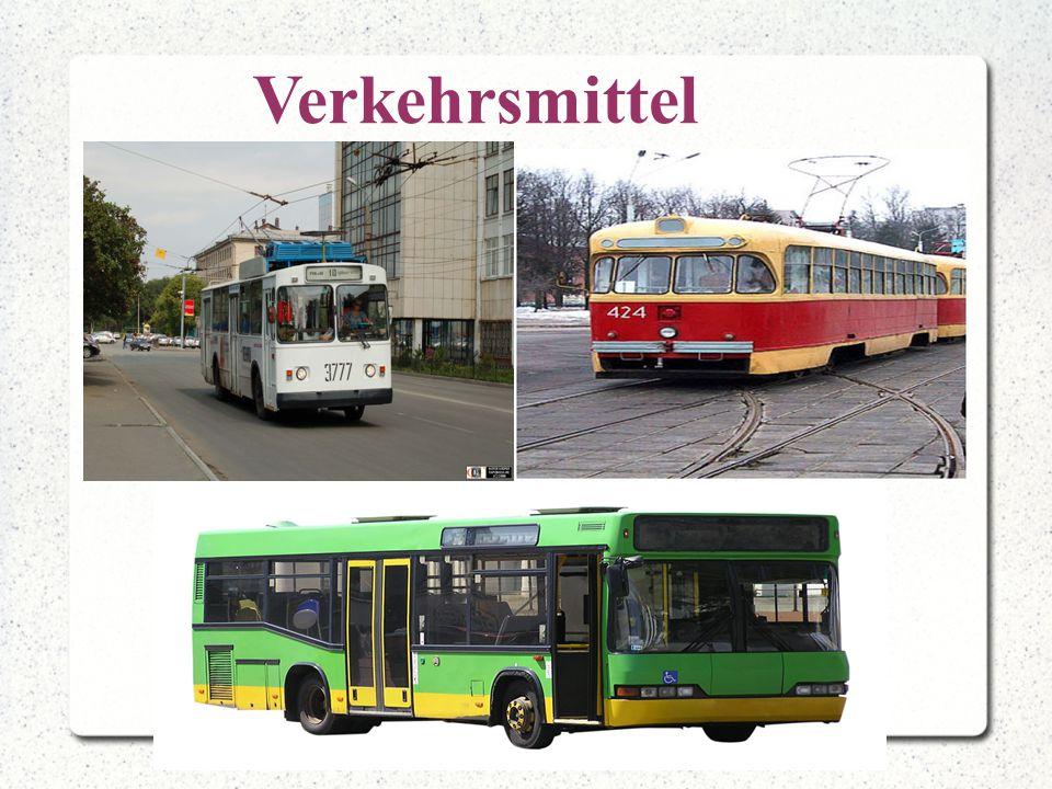 Verkehrsampel Bei rot- bleibe stehen! Bei gelb musst du warten! Bei gr ü n kannst du starten!