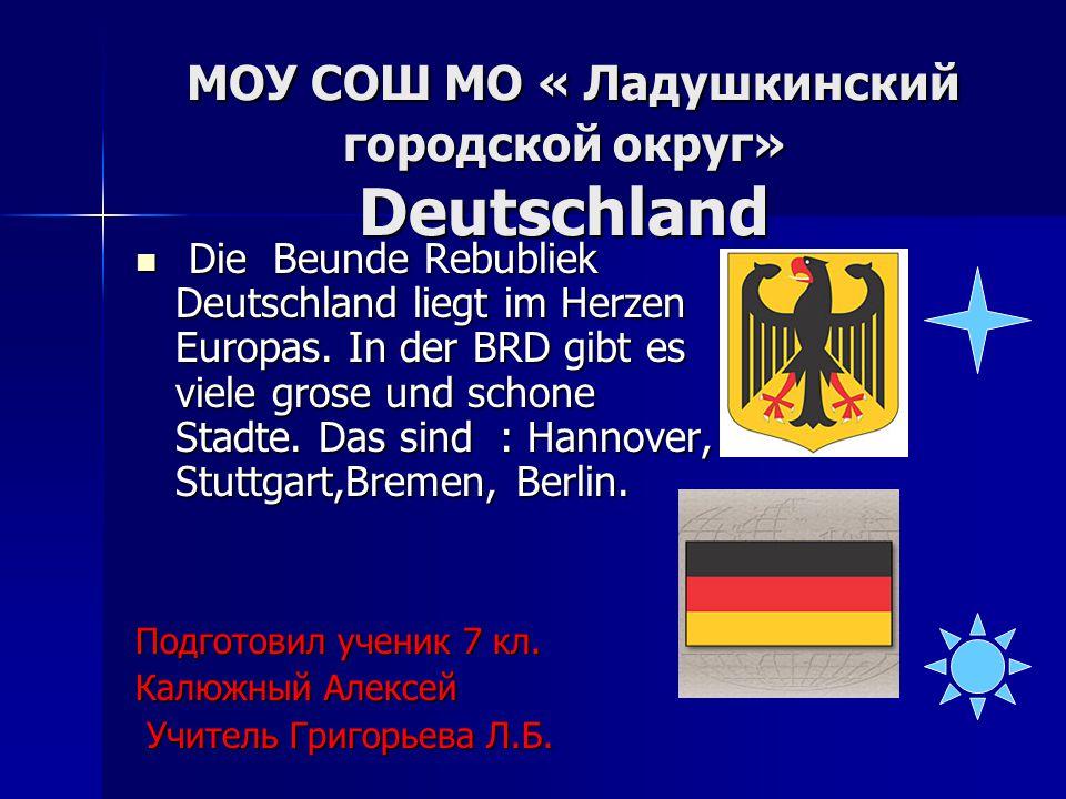 Hannover Die Bevolkerung ist 516,3 TAUCSEN MENSCHEN.
